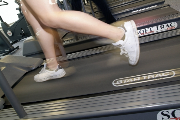 used fitness equipment, vision fitness, fitness exercise, fitness equipment treadmill