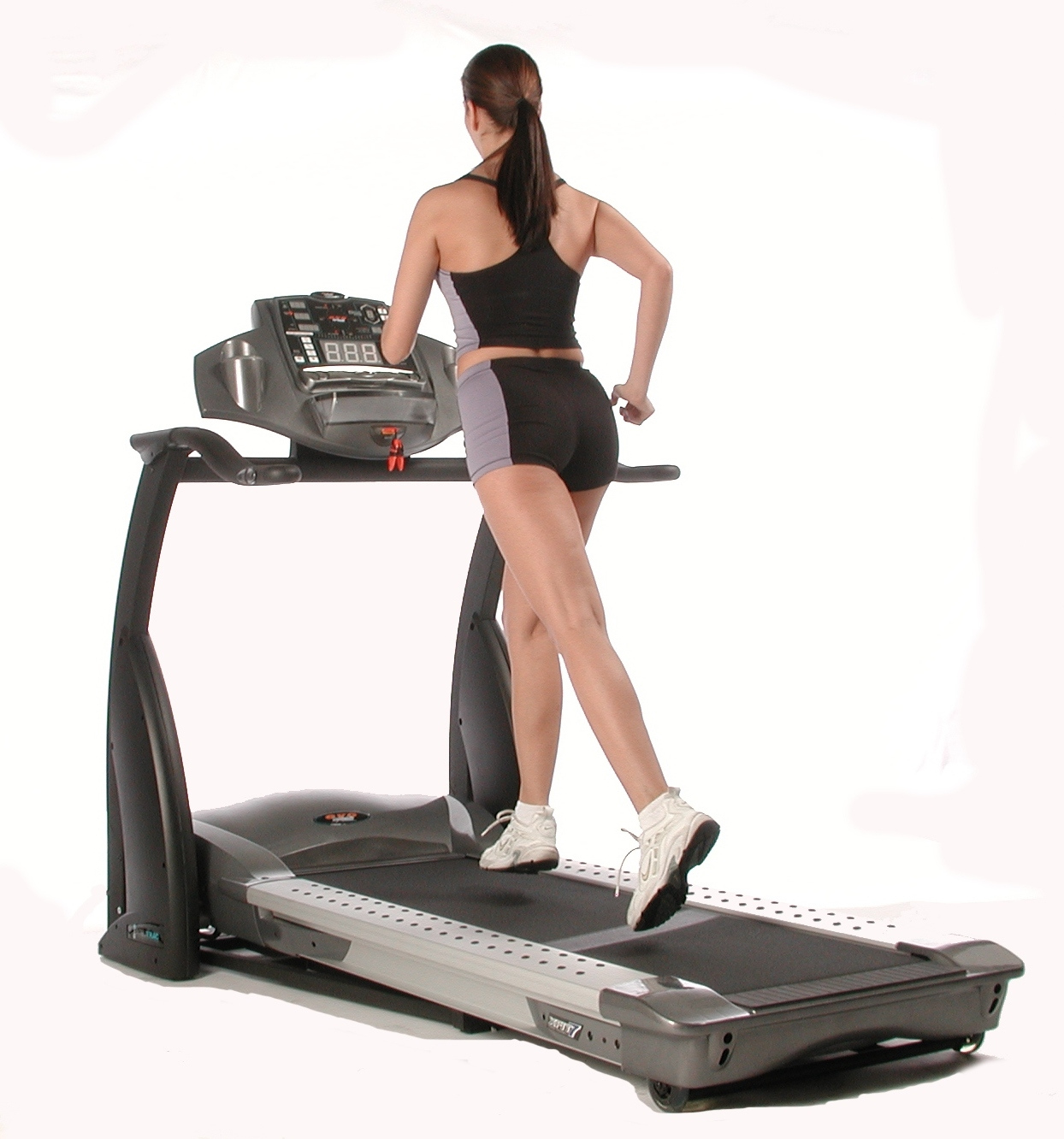 fitness elliptical trainers, equip fitness, fitness, fitness equipment repair