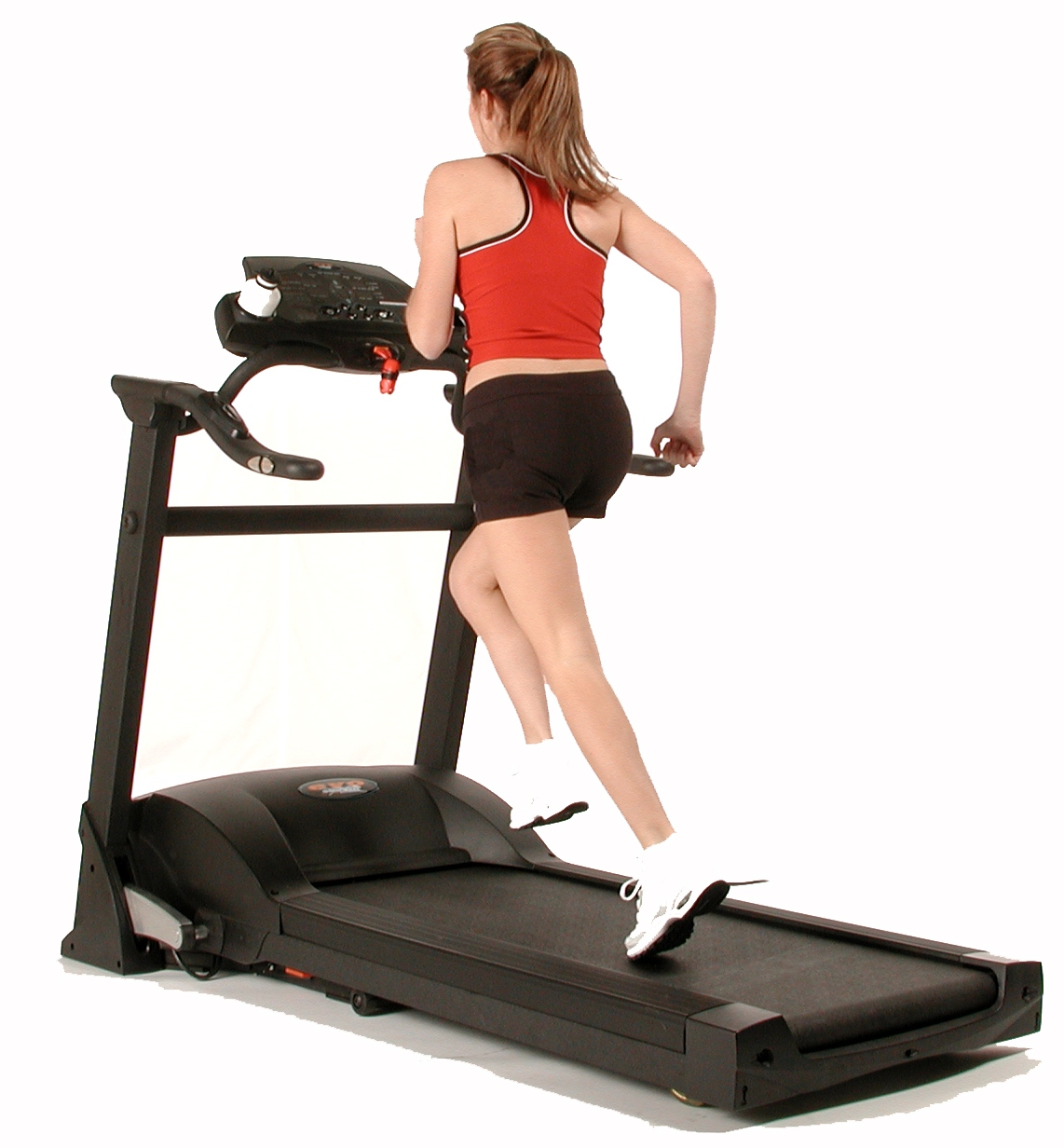 abdominal fitness, fitness equipment online, fitness elliptical trainers, aerobic fitness