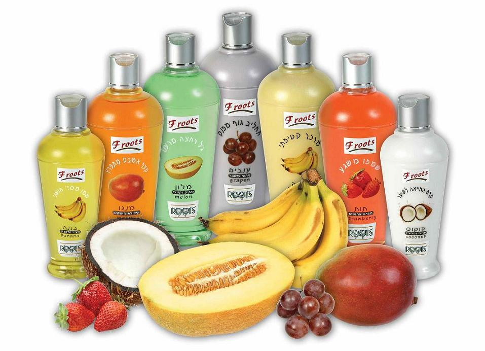... hair care, how to take care of african american hair, hair care tips