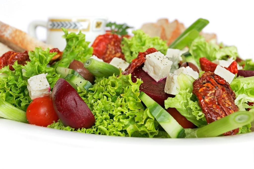 heart healthy diet, low carb diet, healthy heart diet, vegan diet