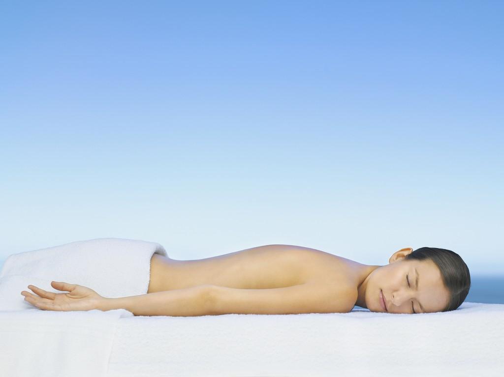 Tantric massage detroit