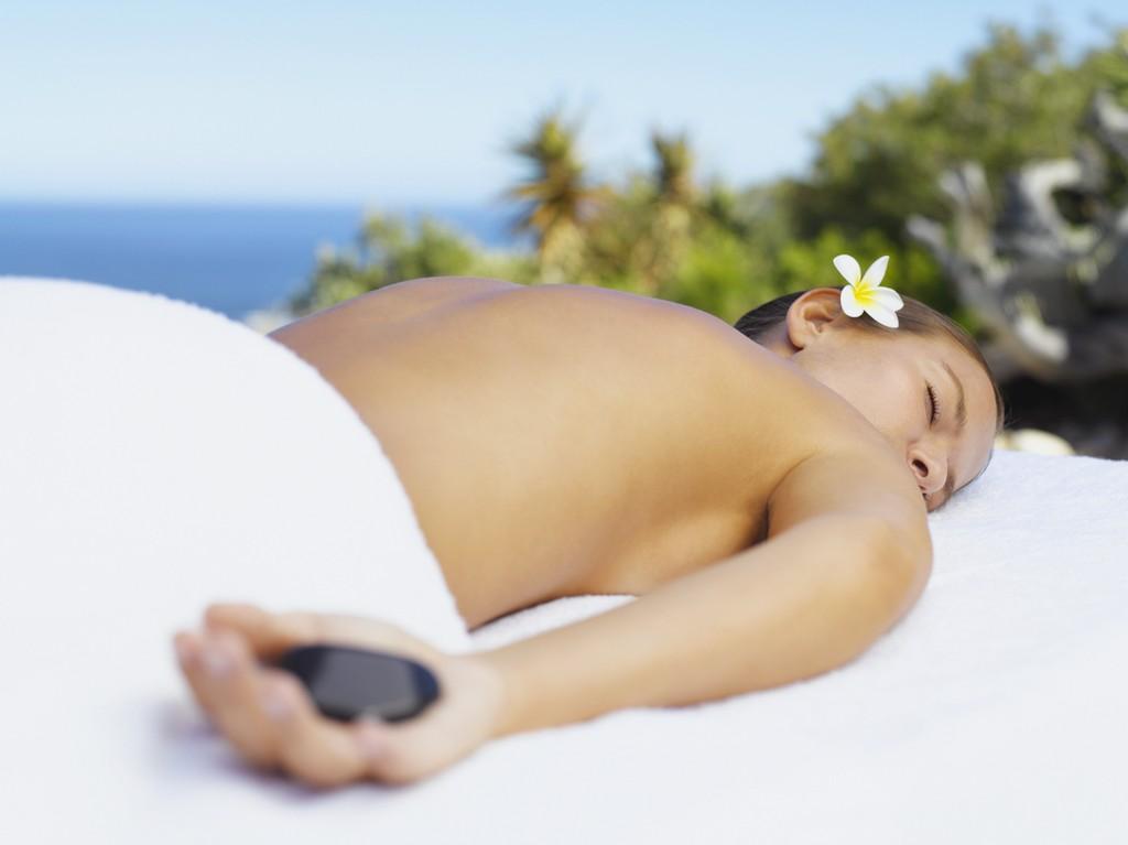 erotic genital massage prostate massage sydney