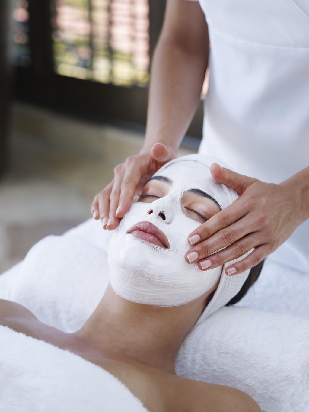 Makeup, Hudpleie, Hårpleie, kroppspleie ,, Health Spa og Velvære