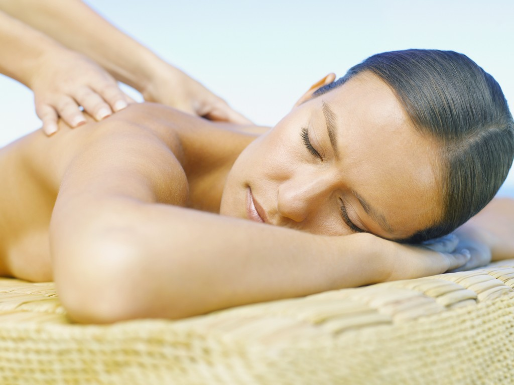 massage envy, indianapolis therapeutic massage, chicago therapeutic massage, full body massage