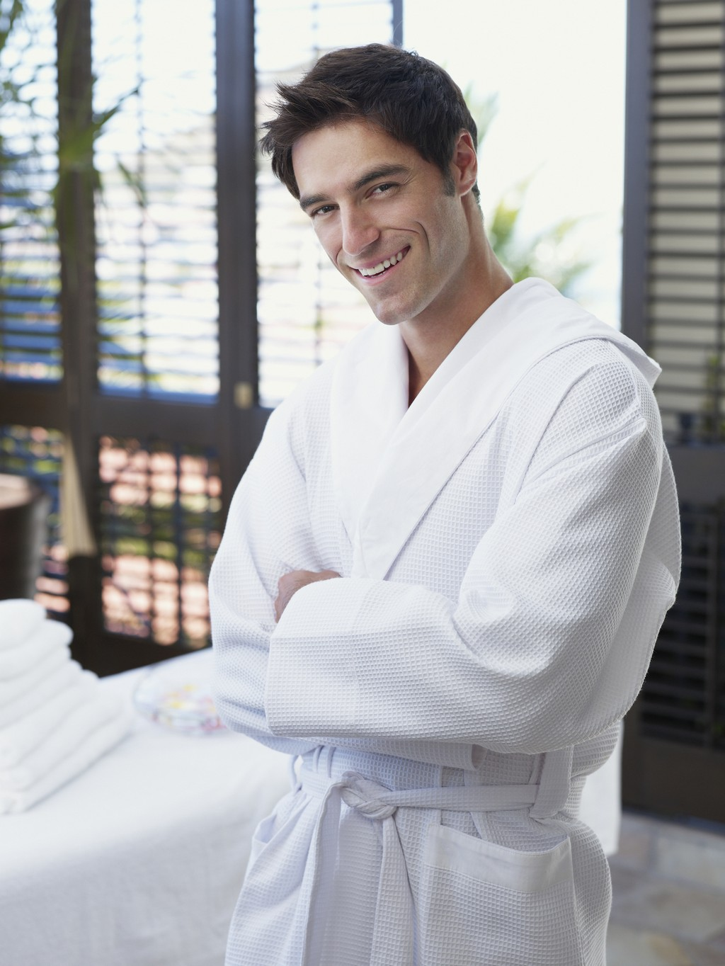spa bath, jacuzzi spa, couples spa packages in vegas, spa bath