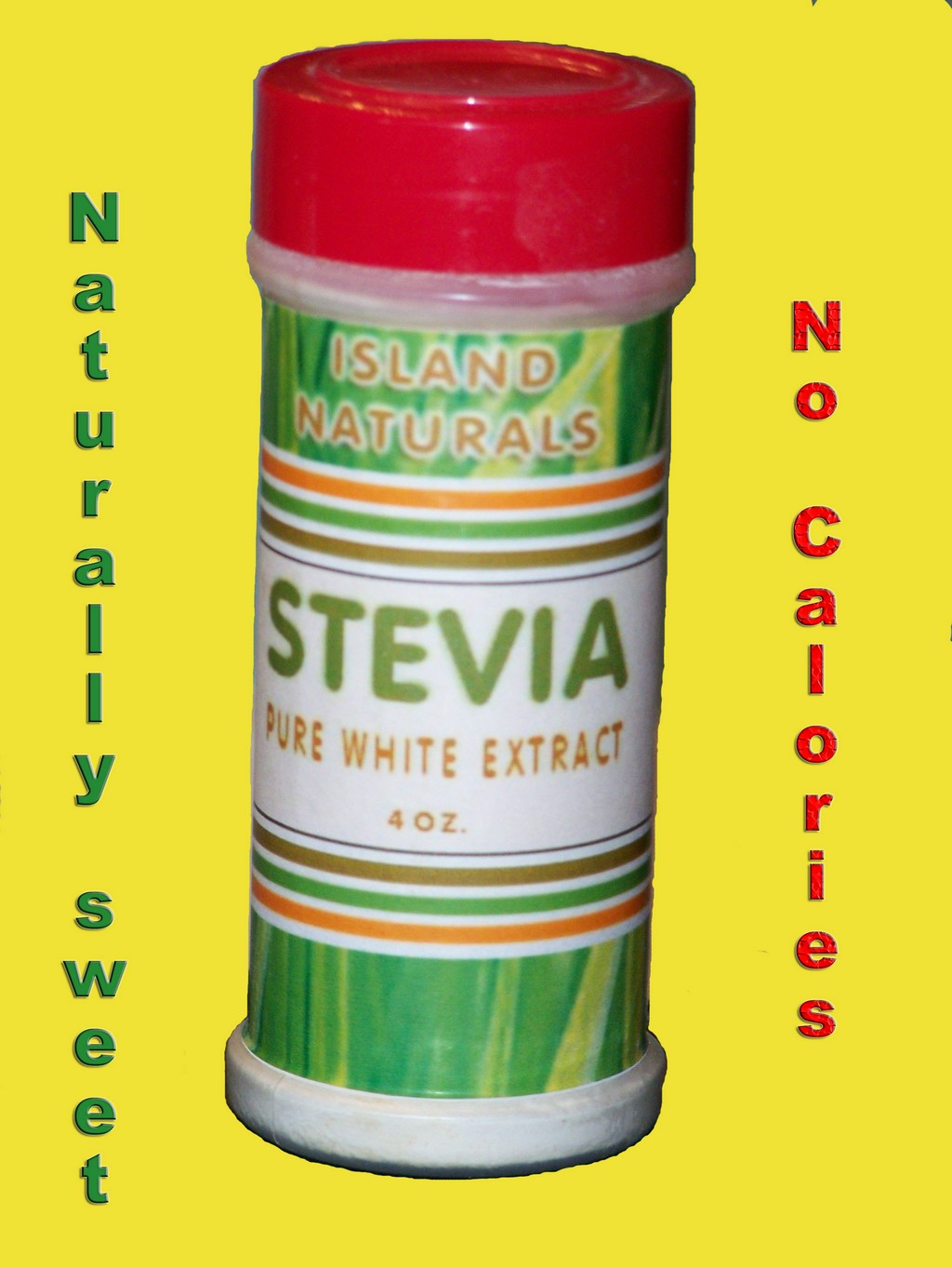 Growing Stevia How To Plant Grow And Harvest Stevia: Growing Stevia On Healthy USA
