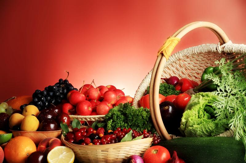 weight loss recipes, best diet, weight loss calculator, weight loss ...